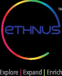 Ethnus-Logo-4x